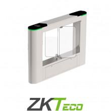 ZTA0920002 Zkteco ZKTECO SBTL6200 - Barrera Abatible Tipo Sw