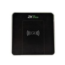 ZTA151003 Zkteco ZKTECO UR10RWF - Enrolador USB de Tarjetas