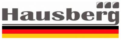 Hausberg