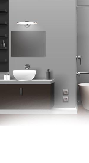 Baie si sanitare