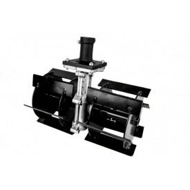 GF-0221 Prasitoare 26mm*9T pentru motocositoare
