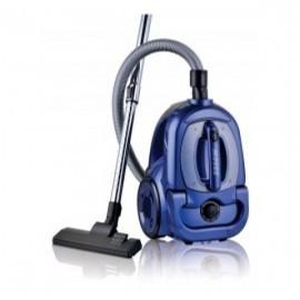 Aspirator Vacuum Hausberg HB-2070