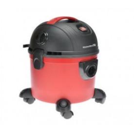 Aspirator multifunctional Hausberg HB-2095