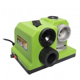 Aparat pentru ascutit burghiele 350W, 4200 rpm, PROCRAFT EBS350