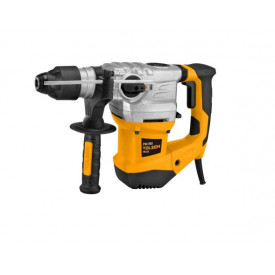 Ciocan rotopercutor Tolsen 1500 W, FX Force Xpress (Industrial) 79513