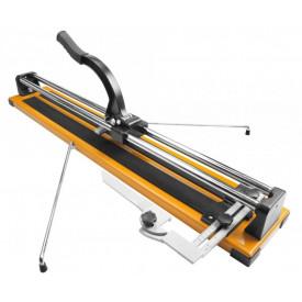 Dispozitiv de taiere gresie si faianta pentru conditii dificile 800 mm(Industrial) 41034