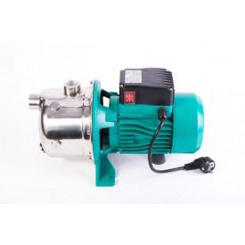 DZ-P105 Pompa apa suprafata 0,75kW/1HP JET 100SS