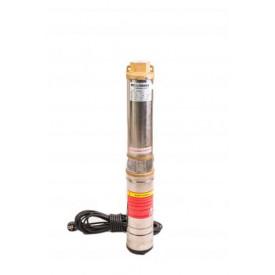 GF-0709 Pompa apa submersibila 100QJD5/8 Micul Fermier
