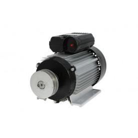 GF-1545 Motor electric 2800RPM 3KW cu carcasa de aluminiu Micul Fermier