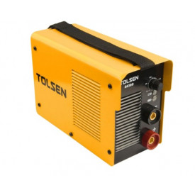 Invertor mma c.c. utilaj de sudura, 85V Tolsen 44020