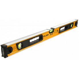 Nivela 80 cm (Industrial) 35077