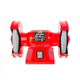Polizor electric 150 W 150mm Joka