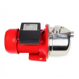 Pompa autoamorsanta capac inox 750W Joka SJET-100, 3.9 bar, adancime 9 m