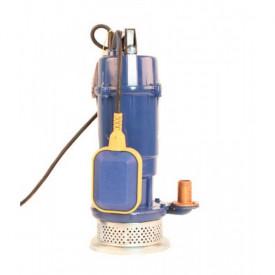 GF-0702 Pompa apa submersibila QDX-32M Micul Fermier