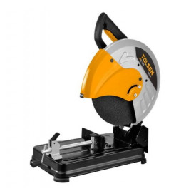 Circular de banc Tolsen 2500W (Industrial) 79538