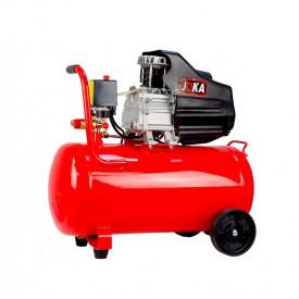 Compresor de aer 1.5 KW 50 L Joka