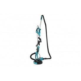 DZ-C201 Slefuitor girafa DETOOLZ 750W, 215MM pentru pereti, cu lanterna led
