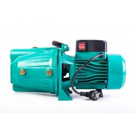 DZ-P106 Pompa apa suprafata 0,75kW/1HP JET 100L