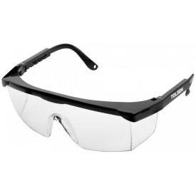 Ochelari de protectie MD2 45071