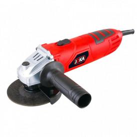 Polizor-Flex unghiular 600W 115mm Joka JAG600