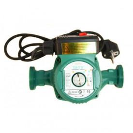 "Pompa apa de recirculare GRS 25/6 1.5"""