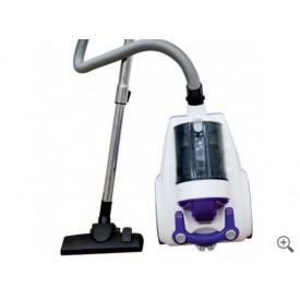 Aspirator Vacuum Hausberg HB-2060