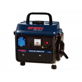 Generator electric pe benzina Stern Austria GY950B
