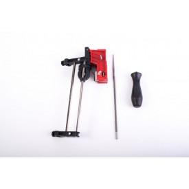 GF-0441 Dispozitiv pentru ascutit lantul de drujba