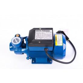GF-0714 Pompa apa de suprafata QB60 Micul Fermier