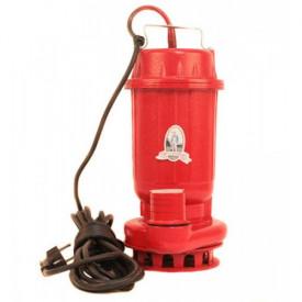 GF-0719 Pompa subm. fonta pentru apa murdara Micul Fermier