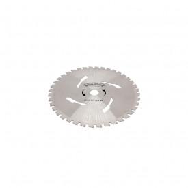 GF-1521 Disc taiere arbusti cu VIDIA Ø255 40T 25,4mm