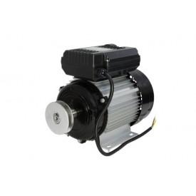 GF-1543 Motor electric 2800RPM 1.5KW cu carcasa de aluminiu Micul Fermier