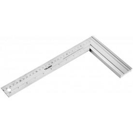 Vinclu din otel cu aluminiu 300 mm (Industrial) 35039