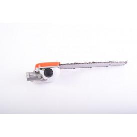 GF-0693 Accesoriu motocositoare 26mm*9T pentru taiat crengi la inaltime