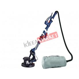 Slefuitor pereti cu aspirator 800W Stern Austria DWS-215A