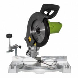 Fierastrau circular cu suport Procraft PGS 2100W, diametru disc 210 MM, 220 V
