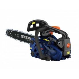 """Drujba pentru constructii Stern Austria 25CC 1.2CP 12"""" ST CSG2500A"""
