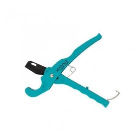 DZ-EI103 Foarfeca taiat tevi PVC 32mm