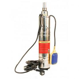 GF-0706 Pompa apa submersibila QGD3 cu plutitor Micul Fermier