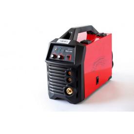 GF-0755 Invertor Micul Fermier MIG-280