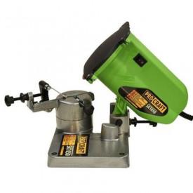 Masina pentru ascutit lanturi drujba ProCraft SK1050, 5500 RPM, 30 grade, 1050 W