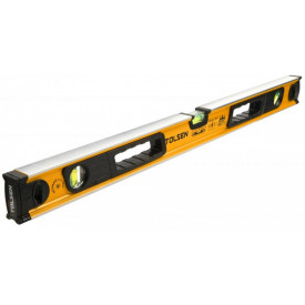 Nivela 120 cm (Industrial) 35079