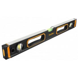 Nivela cu magnet 120 cm (Industrial) 35115