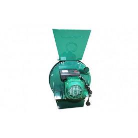 GF-0149 Moara electrica cu ciocanele verde