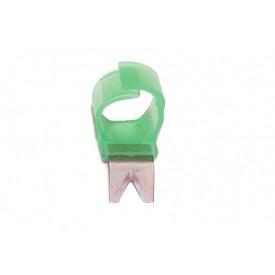 GF-1136 Cutter pentru cules legume/fructe