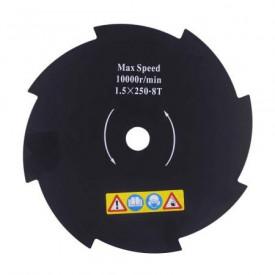 CUTIT APARAT TAIAT IARBA (250mm) BGGT8