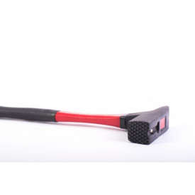 GF-0046 Ciocan dulgher cu maner din fibra