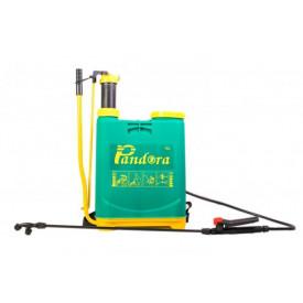 GF-0637 Pompa stropit manuala (ieftina) 16L PANDORA