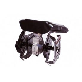 GF-0741 Cultivator 26mm*9T pentru motocositoare