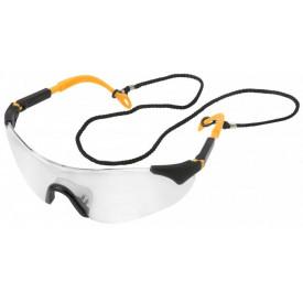 Ochelari de protectie (Transparenti) (Industrial) 45069
